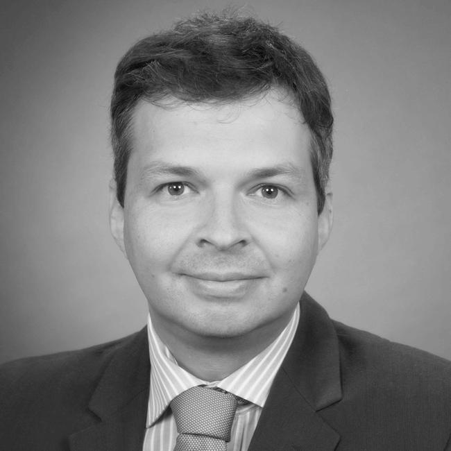 Andreas Jöchl