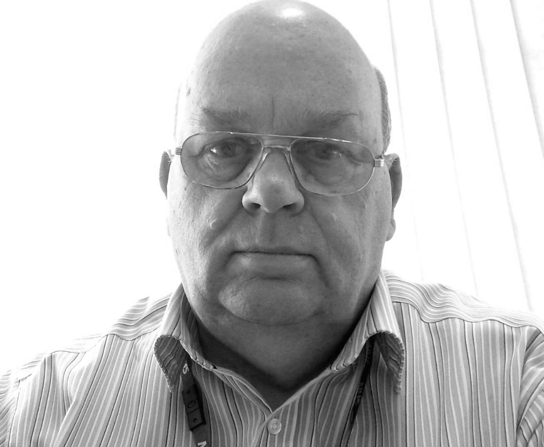 Tony Schaffel